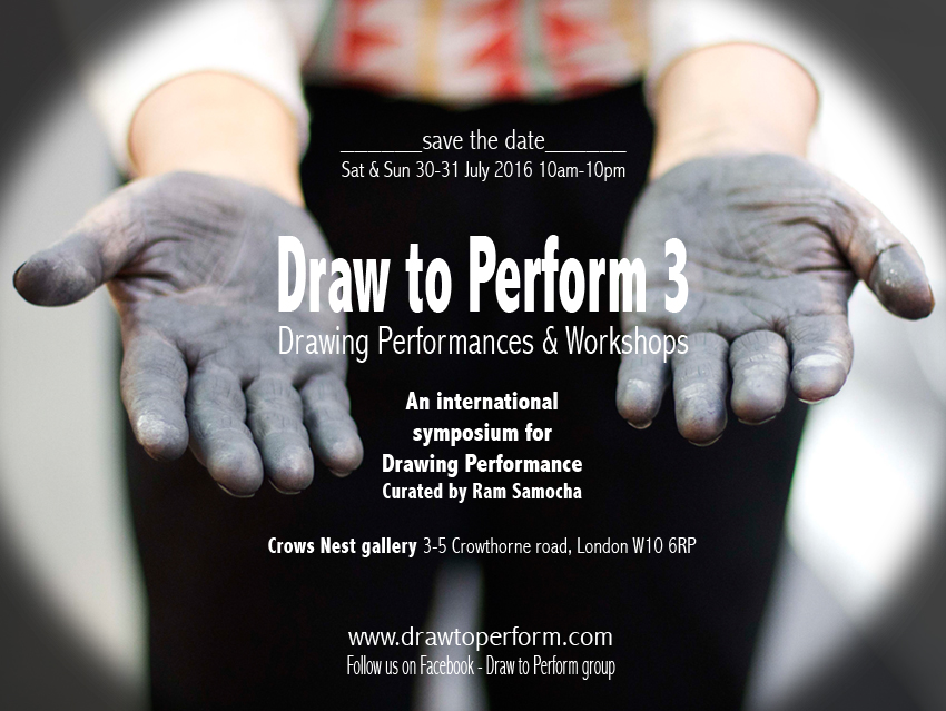 Draw to Perform3a_2016