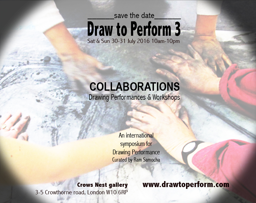Draw to Perform3b_2016