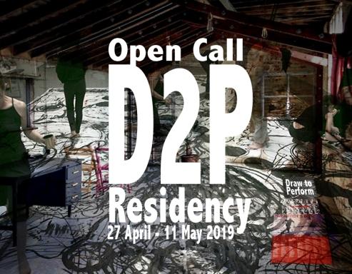 D2P Apr 2019