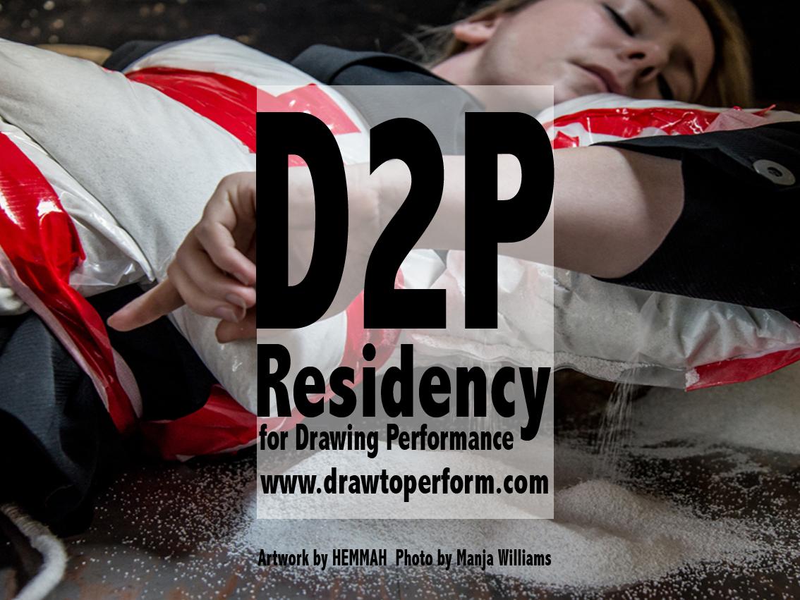 d2p-july-2021-1